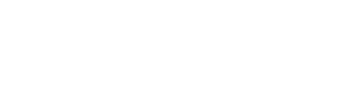 Pueblo Community Health Center Logo