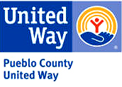 United Way of Pueblo County