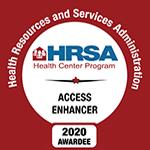 HRSA Awards